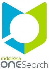 Image result for one search indonesia
