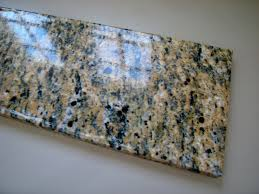 Granite Kitchen Makeovers Fabulous Faux Granite For Every Budget Heartworkorgcom