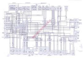 wiring diagram xt500 wiring image wiring diagram yamaha xt500 wiring diagram wiring diagram and schematic on wiring diagram xt500