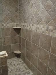 bathroom shower tile ideas traditional. shower tile design design, pictures, remodel, decor and ideas - page 8 | home pinterest bath bathroom traditional a
