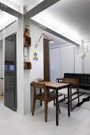 korean modern furniture dpvl. Korean Modern Furniture. 1024 X Auto Furniture E Dpvl T