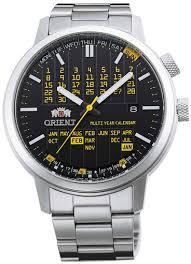 <b>Orient</b> Stylish and Smart <b>ER2L002B</b> - купить <b>часы</b> по цене 12780 ...