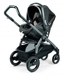 book 51 s stroller by peg perego book 51 s stroller by peg perego
