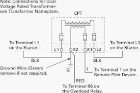 ge control transformer wiring diagram wiring diagram how to hook up a 480 to 240 transformer at Control Transformer Wiring Diagram