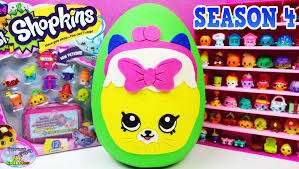 Shopkins Coloring Pages Season 4 Milk Bud And Jingul Purse Free 6