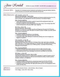 Financial Planner Resume Sample 100 Resume Job Goals Finance