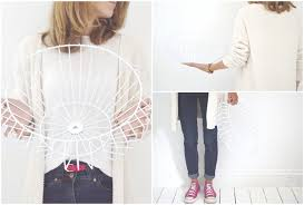 5 ways to use a geometric wire fruit bowl diy geometric lampshade ikea hemma cord set