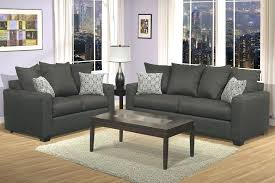 what colour goes with grey sofa. Medium Size Of Living Grey Couch Decorating What Colour Goes With Sofa Pictures Ideas . L