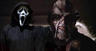 Resultado de imagen para películas terror