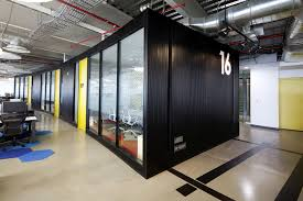 amusing create design office space. Grupo CP Meeting Room Design Boxed Amusing Create Office Space H