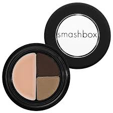 Smashbox Blush Soft Lights Duo Supermodel Smashbox Brow Tech Eyebrows Sephora Eyebrow Makeup