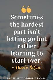 Quotes About Moving On And Letting Go Best Letting Go Quotes 48 Quotes About Letting Go And Moving On