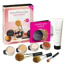 makeup loreal paris makeup kit in stan makeup kit 78 color bare minerals amanda douglas events l 39
