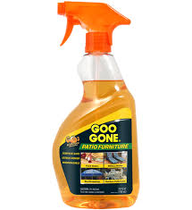 Grease Grizzly All Purpose Cleaner in Household Cleaning Products