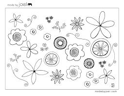 Printable Color Wheel | Mr Printables - Clip Art Library