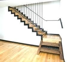 wooden staircase design wooden handrails design decorations stunning wooden staircase design with clear glass staircase handrail wooden staircase design