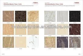Chic Floor Tile Types Marble Tiles Different Types Of Floor Tiles Screen  Printing Glazed