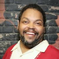 "8 ""Milton Gaines"" profiles   LinkedIn"