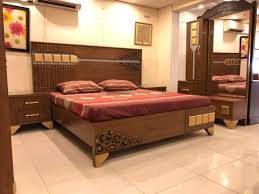 Latest Furniture Design 2019 In Pakistan Lpb0117