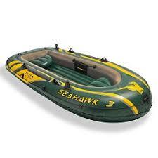 Купить <b>лодки</b> надувные <b>интекс</b> в Самаре по выгодной цене ...