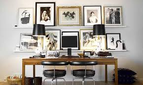 marcus design gallery wall or art shelves pertaining to inspirations 12 on wall art shelf with gallery decoration ideas best 25 wall shelves on with design 18