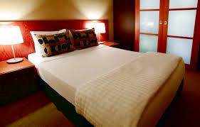 2 bedroom hotels melbourne cbd. 2 bedroom king or twin hotels melbourne cbd