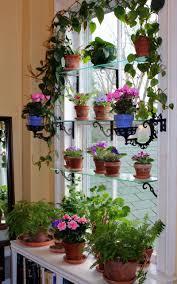 Herb Garden Kitchen Window Diy 20 Ideas Of Window Herb Garden For Your Kitchen Designrulz