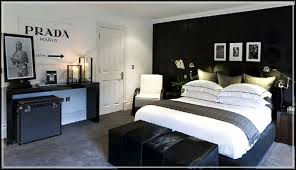 Guys Bedroom Decor 1000 Ideas About Guy Bedroom On Pinterest Part 16