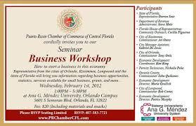 seminar invitation seminar invite template dtk templates