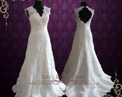 Wedding Dresses Gowns Vintage Bridal Gowns Country Style Western Vintage Country Style Wedding Dresses