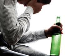 Abuse Drinking Underage Alcohol Center Teenage Addiction -