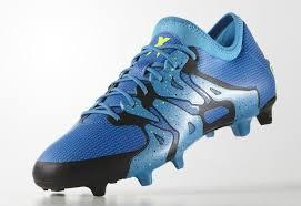 adidas x 15 1. previous article adidas ace15.1 eskolaite firm/artificial ground boots - silver met / solar x 15 1 n