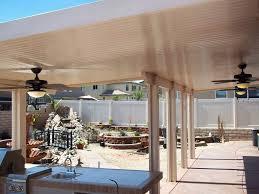wood patio covers. Patio Cover Kits Sacramento Wood Covers O
