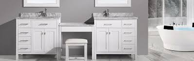 bathroom makeup vanity. Bathroom Makeup Vanity M