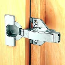 hidden cabinet hinges semi concealed hinge brilliant partial overlay cabinets cab soft close s71 hinges