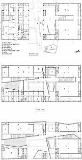 museum floor plan dwg elegant ningbo museum ningbo china 2003 2008 shu chinese of museum