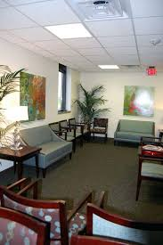 articles with doctor office furniture sale tag doctors office