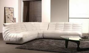 comfortable sectional sofa. Delighful Comfortable Captivating Comfortable Sectional Sofas And Amazing Sofa Design  Best Ever Throughout With D
