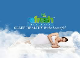 mattress brands list. Full Size Of Mattress:mattress Brands Refreshmattress Beautiful Mattress Refresh A Name Synonymous List R