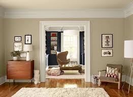 living room paint colorBrilliant Ideas Neutral Paint Colors For Living Room Strikingly