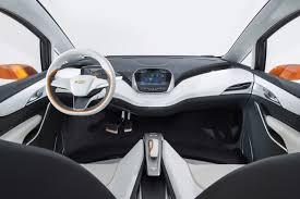 2018 chevrolet bolt. plain bolt chevrolet bolt ev concept 2015 detroit auto show for 2018 chevrolet bolt o