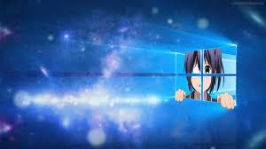 4K : Aesthetic Anime Wallpapers ...