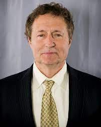Beitler, Michael | Bryan School of Business and Economics