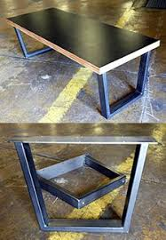 Awesome Steel Legs For Furniture And Best 20 Industrial Table Legs Steel Legs For Benches