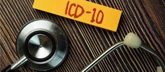 Q&A: Reporting Perianal Abscess I&D in ICD-<b>10</b>-<b>PCS</b> ...