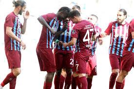 ÖZET İZLE: Bursaspor 1-3 Trabzonspor Özeti İzle