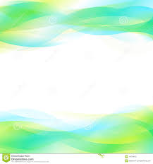 blue green abstract background. Interesting Green Download Blue And Green Abstract Background Vector Stock   Illustration Of Presentation Soft In Background T