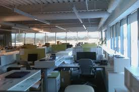 belkin office. Nice Workstations, Open Office - Belkin United States Belkin F