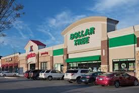 Walmart In Lehigh Acres Neuman Arranges 12 Million Sale Of Walmart Shadow Anchored Center
