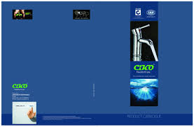 Bathroom Faucets Manufacturers Ciko We Understand Yours Relation With Water